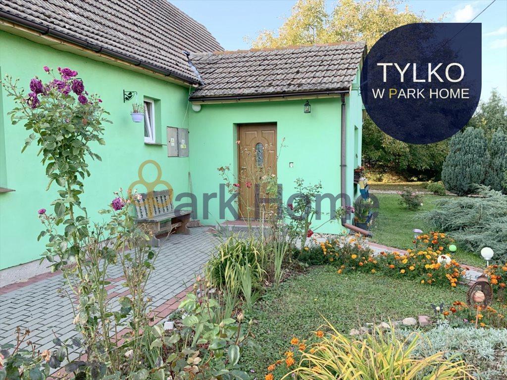 Dom na sprzedaż Piersno  200m2 Foto 1