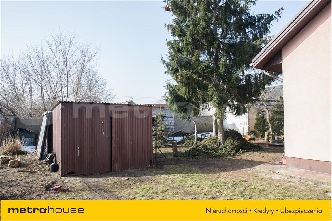 Dom na sprzedaż Warszawa, Rembertów  135m2 Foto 10