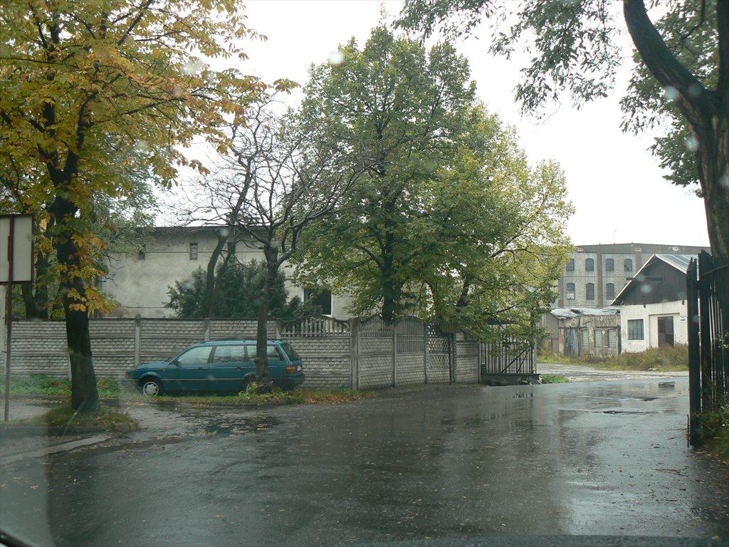 Lokal użytkowy na sprzedaż Wałbrzych, Wrocławska 16  646m2 Foto 4