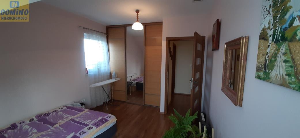 Dom na sprzedaż Rzeszów, Budziwój  98m2 Foto 13