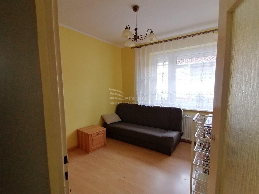 Dom na sprzedaż Poznań, Radojewo, Radojewo  140m2 Foto 7
