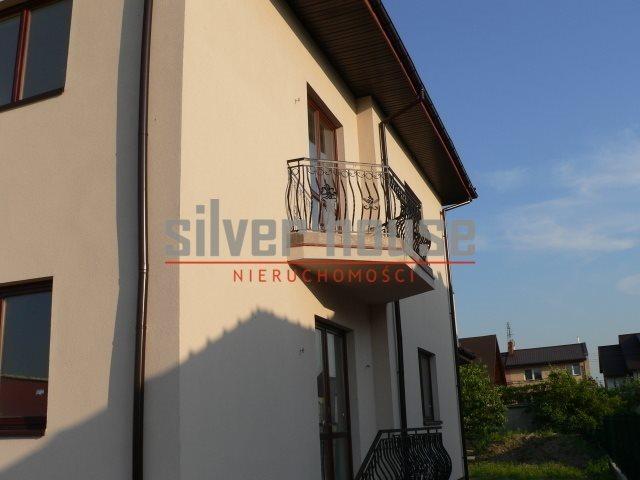 Lokal użytkowy na sprzedaż Rybie  1320m2 Foto 9