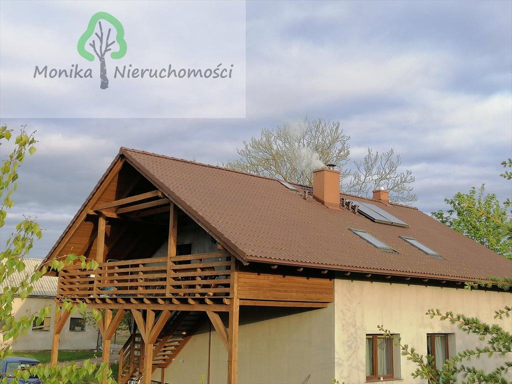 Lokal użytkowy na sprzedaż Szczerbięcin  93200m2 Foto 2