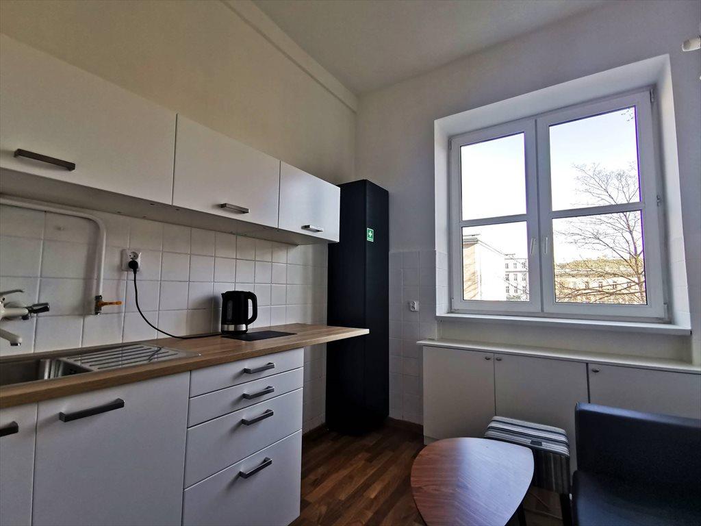 Mieszkanie dwupokojowe na sprzedaż Warszawa, Śródmieście, Marszałkowska 140  54m2 Foto 4