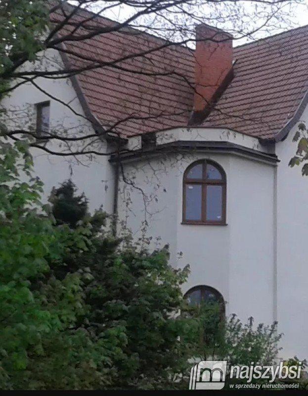Lokal użytkowy na sprzedaż Słupsk  1000m2 Foto 8
