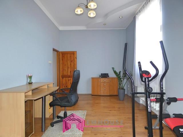 Mieszkanie trzypokojowe na sprzedaż Białogard  96m2 Foto 7