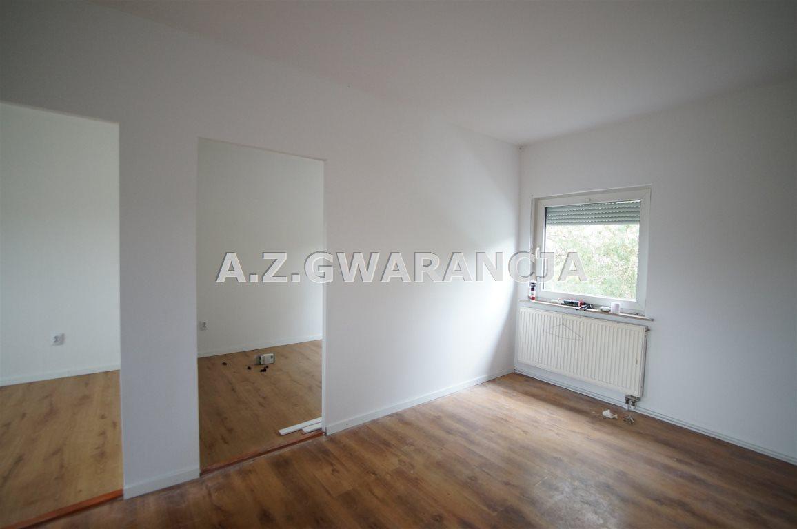 Dom na sprzedaż Tarnów Opolski  90m2 Foto 1