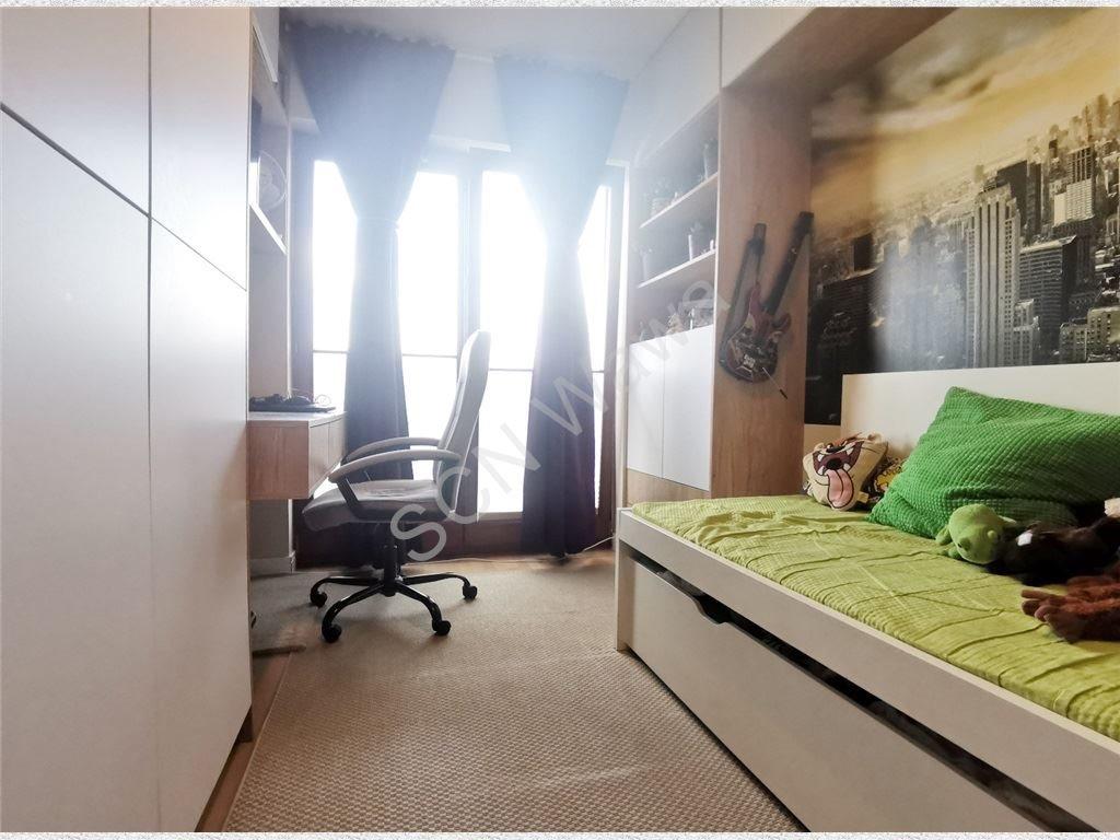 Mieszkanie trzypokojowe na sprzedaż Warszawa, Bemowo, Grodkowska  76m2 Foto 8