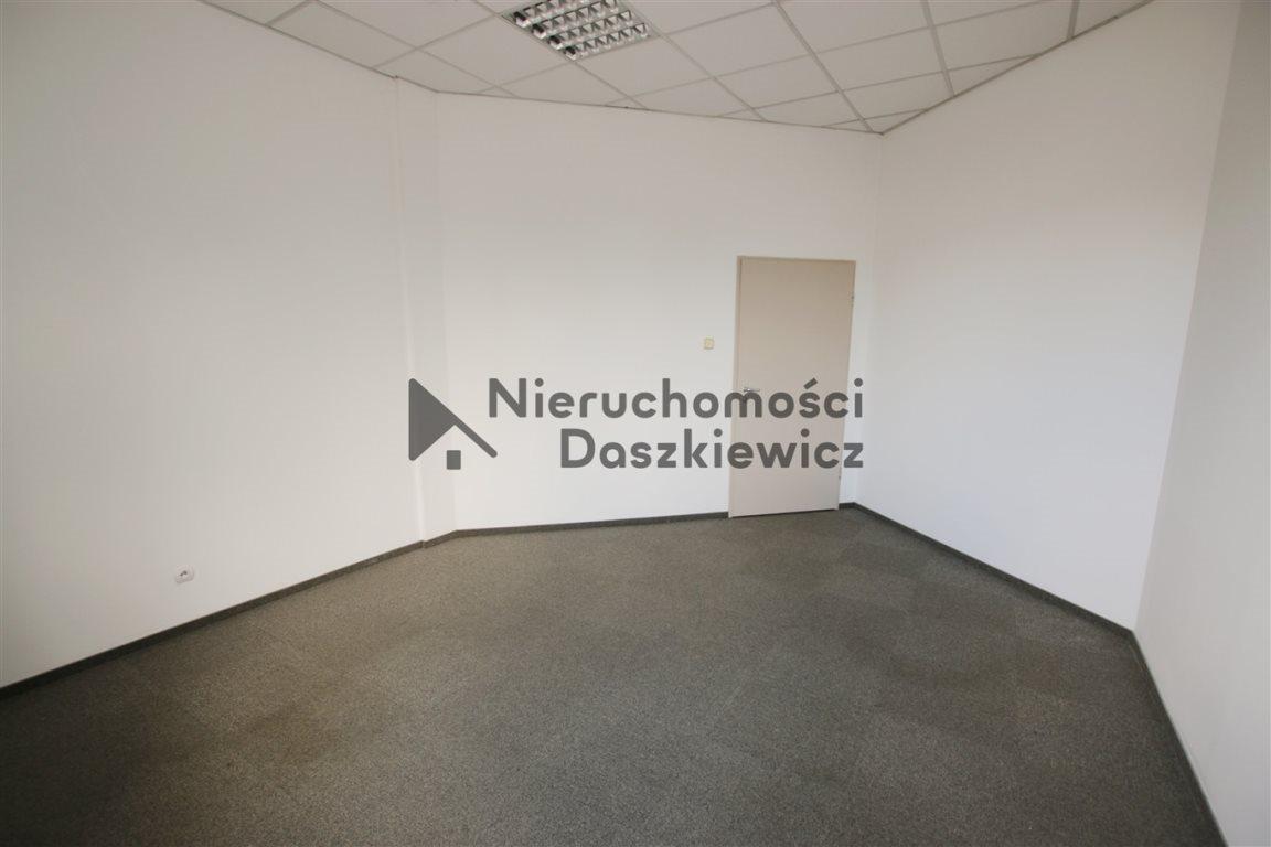 Lokal użytkowy na wynajem Warszawa, Targówek, Staniewicka  20m2 Foto 2