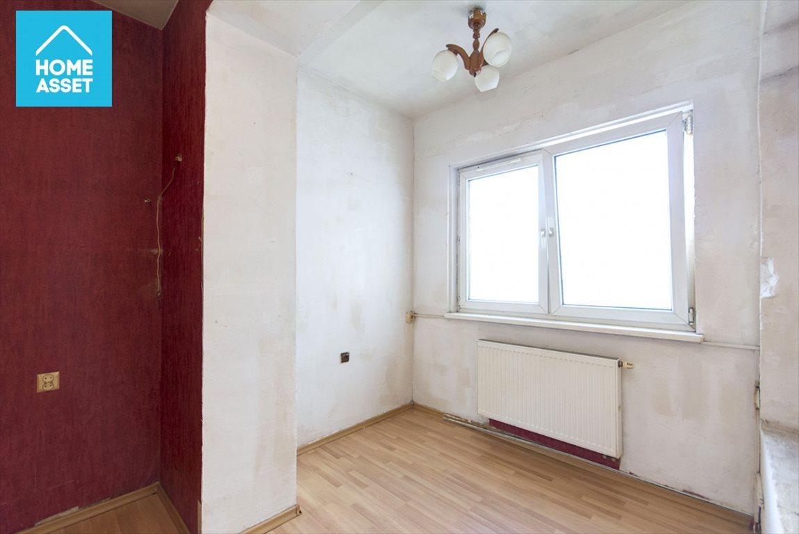 Mieszkanie trzypokojowe na sprzedaż Gdynia, Śródmieście, Bernarda Chrzanowskiego  74m2 Foto 9