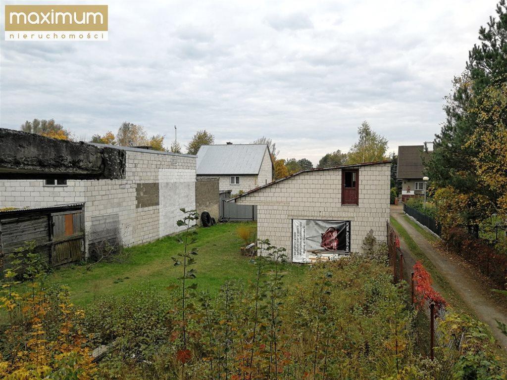 Dom na sprzedaż Biłgoraj  2632m2 Foto 11