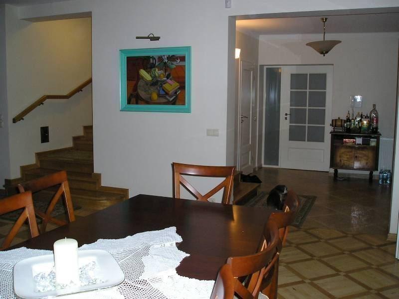 Dom na sprzedaż Podkowa Leśna, Podkowa Leśna  300m2 Foto 1