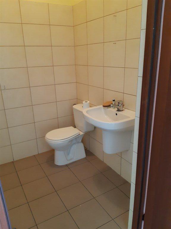 Lokal użytkowy na wynajem Częstochowa, Śródmieście  230m2 Foto 4