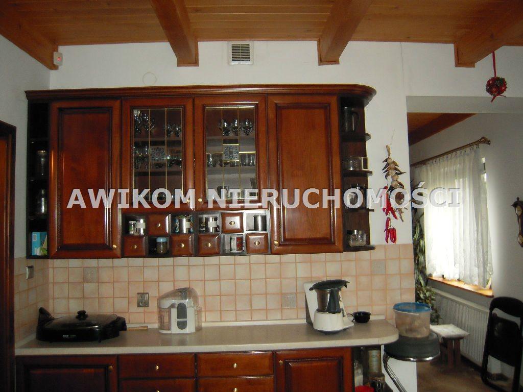 Dom na sprzedaż Skierniewice, Budy Grabskie  199m2 Foto 3