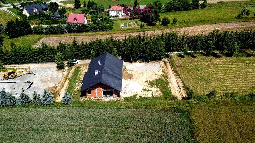 Dom na sprzedaż Niechobrz  158m2 Foto 4