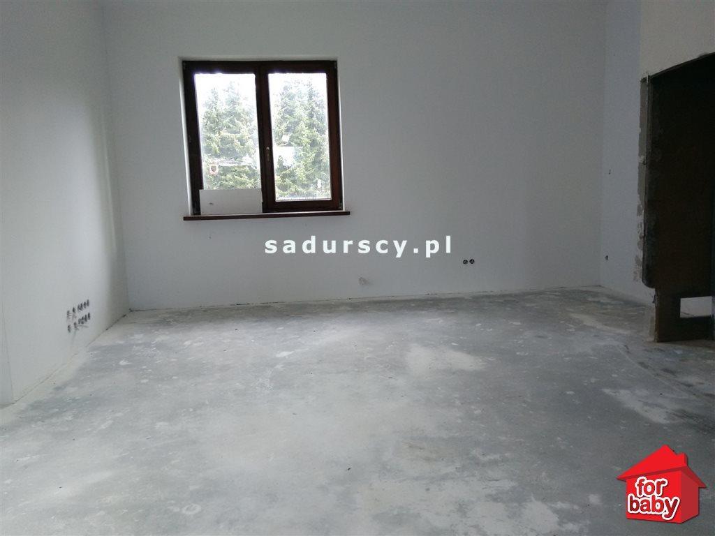 Dom na sprzedaż Czajowice, Kasztanowa  337m2 Foto 6