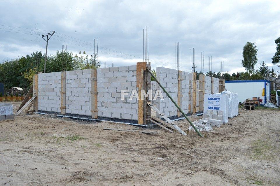 Dom na sprzedaż Włocławek, Michelin  103m2 Foto 3