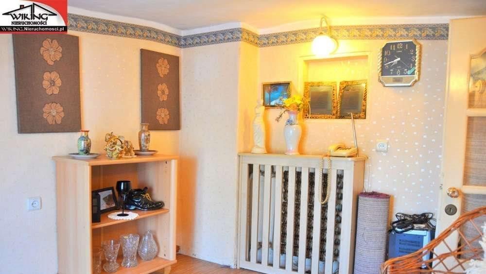 Dom na sprzedaż Luboń, Lasek  80m2 Foto 12