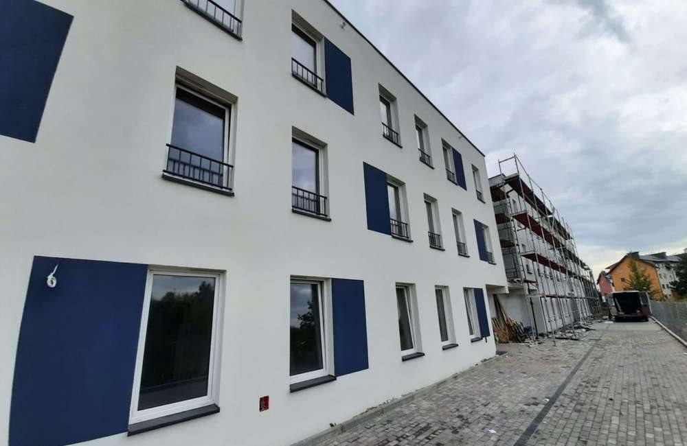 Mieszkanie trzypokojowe na sprzedaż Konstantynów Łódzki, ul. srebrzyńska  64m2 Foto 10