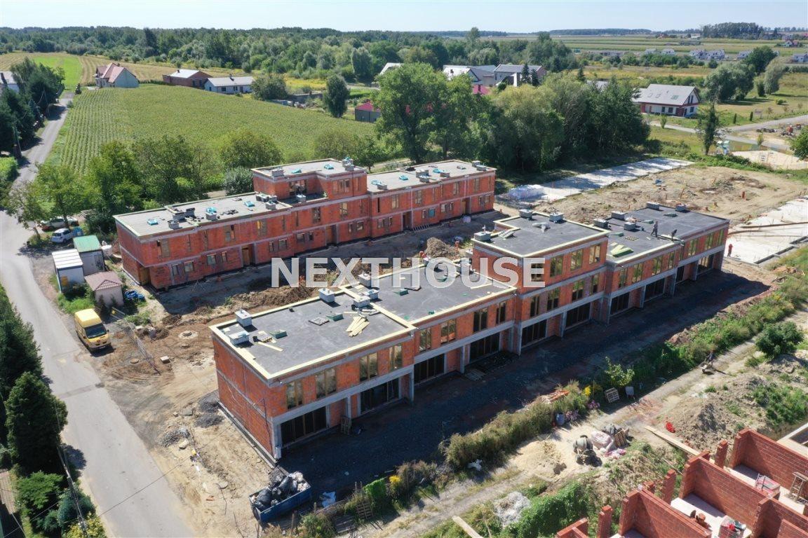 Dom na sprzedaż Gliwice, Ostropa  85m2 Foto 4