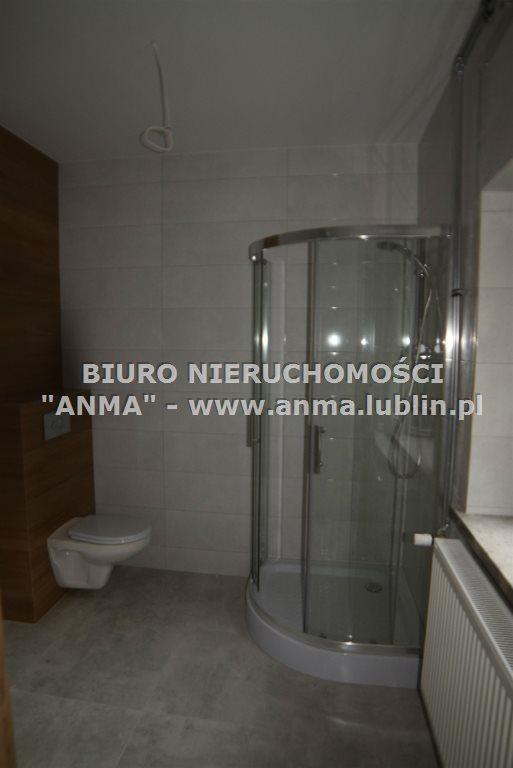 Mieszkanie na wynajem Lublin, Tatary  12m2 Foto 3
