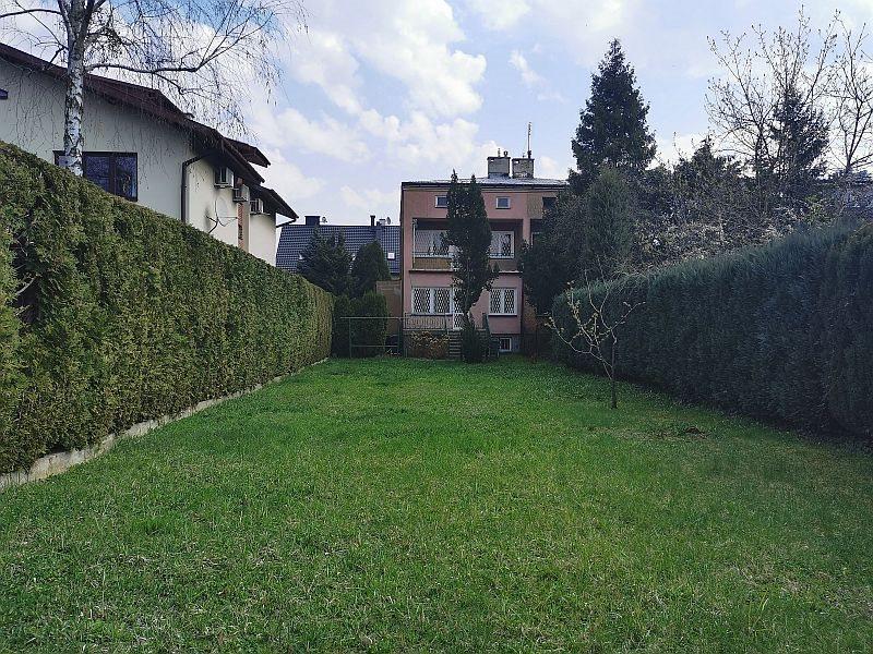 Dom na sprzedaż Warszawa, Bemowo, Jelonki  110m2 Foto 12