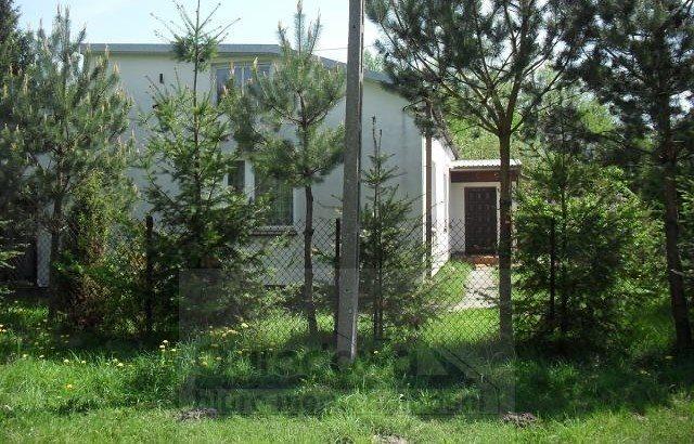 Dom na sprzedaż Garwolin  82m2 Foto 1