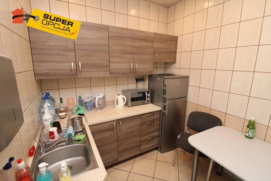 Lokal użytkowy na wynajem Kraków, Prokocim  287m2 Foto 5