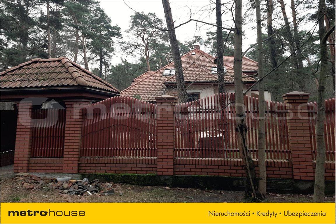 Dom na sprzedaż Otwock, Otwock  368m2 Foto 11