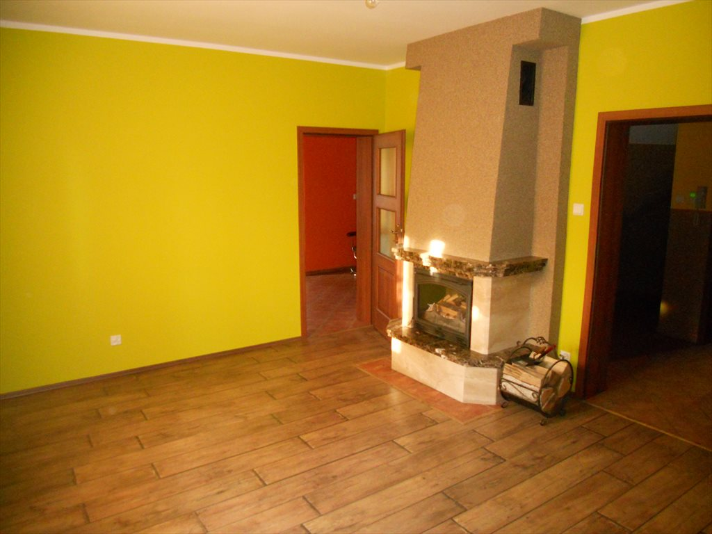 Dom na sprzedaż Bydgoszcz, Miedzyń, Rzeszowska 3  169m2 Foto 5