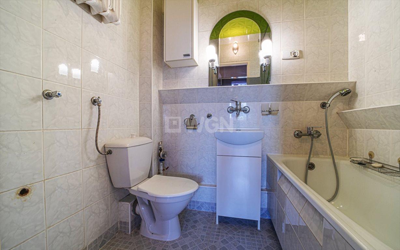 Mieszkanie dwupokojowe na wynajem Bolesławiec, Jana Kilińskiego  39m2 Foto 10