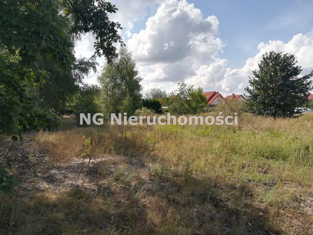 Działka budowlana na sprzedaż Pucice, Wrzosowa  1958m2 Foto 4