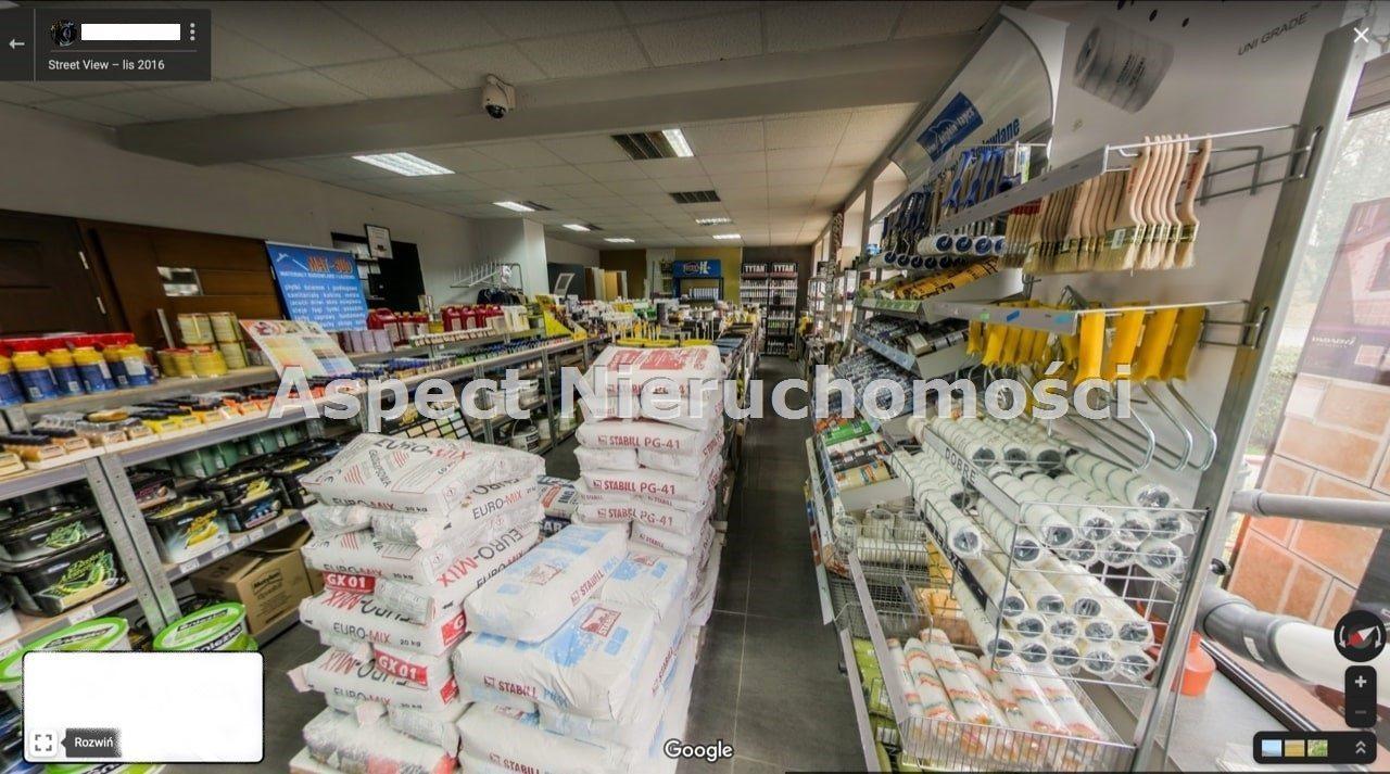 Lokal użytkowy na wynajem Gliwice, Ligota Zabrska  180m2 Foto 3