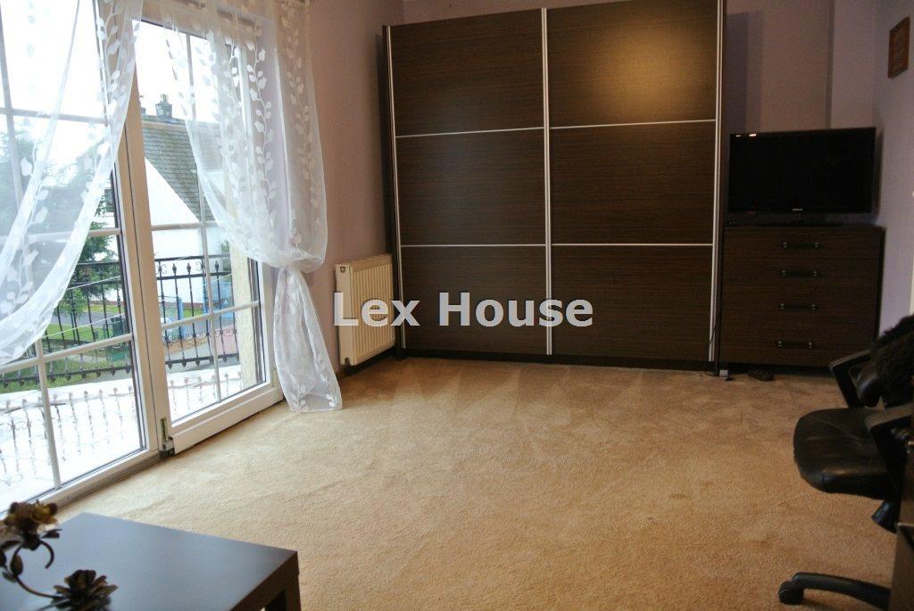 Dom na sprzedaż Kobylanka  207m2 Foto 8
