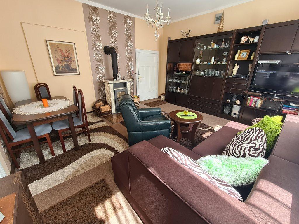 Dom na sprzedaż Lubniewice  250m2 Foto 10