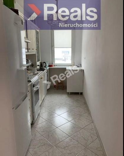 Mieszkanie trzypokojowe na sprzedaż Warszawa, Praga-Południe, Gocław, Wspólna Droga  69m2 Foto 7
