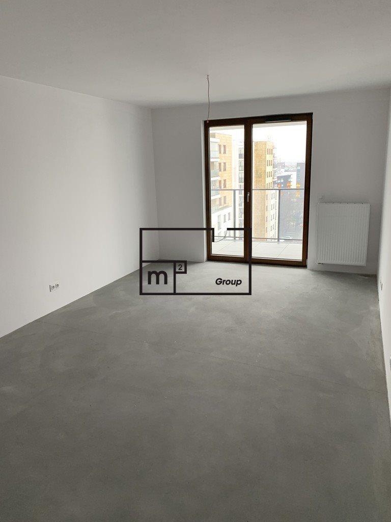 Mieszkanie trzypokojowe na sprzedaż Warszawa, Mokotów, Obrzeżna  60m2 Foto 1