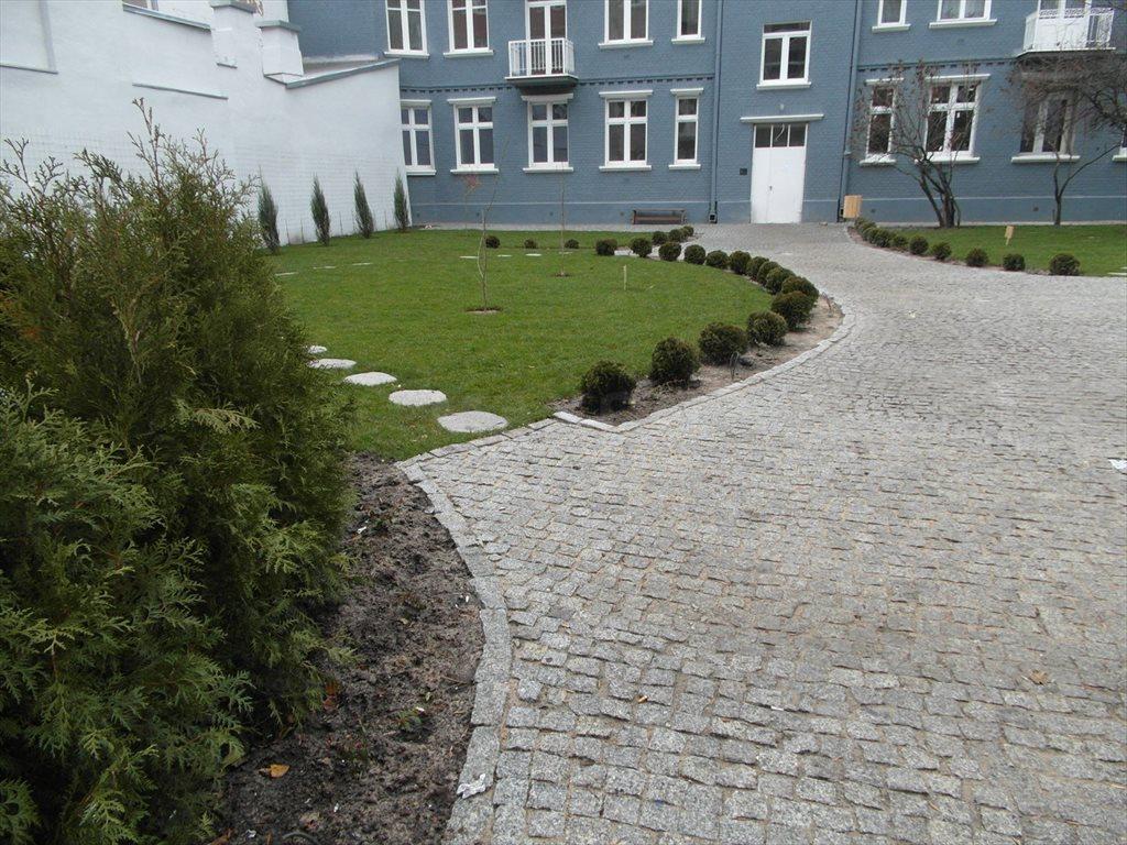Lokal użytkowy na wynajem Warszawa, Praga-Południe, ul. Grochowska  80m2 Foto 8