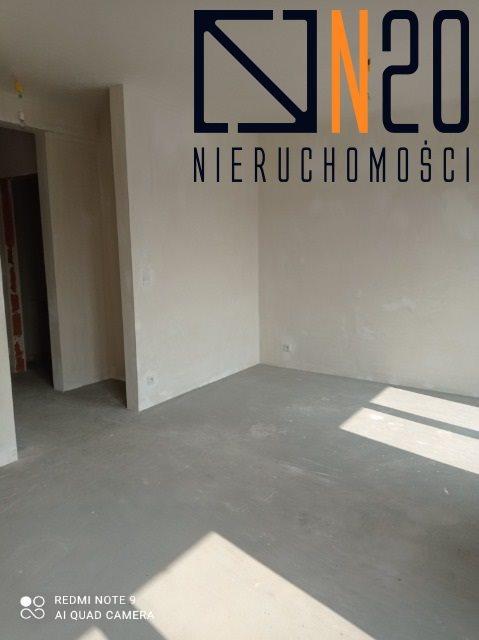 Mieszkanie czteropokojowe  na sprzedaż Kraków, Dębniki, Sidzina, Leona Petrażyckiego  100m2 Foto 5