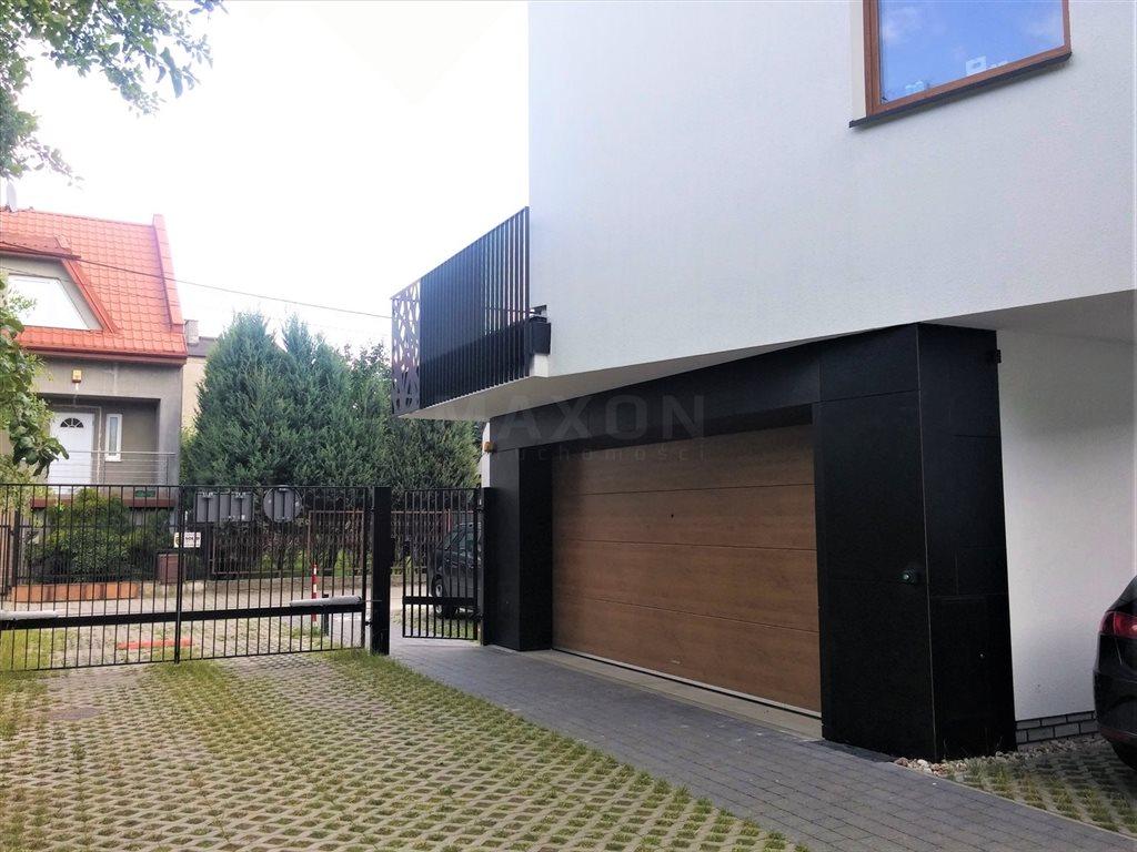 Mieszkanie trzypokojowe na sprzedaż Ząbki, Szwoleżerów  81m2 Foto 13