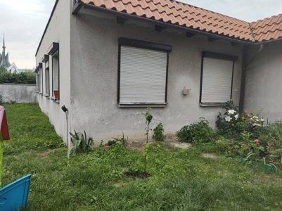 Dom na sprzedaż Kalisz  200m2 Foto 3