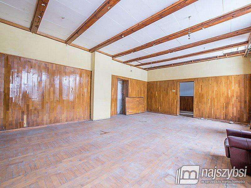 Dom na sprzedaż Pyrzyce, obrzeża  500m2 Foto 2
