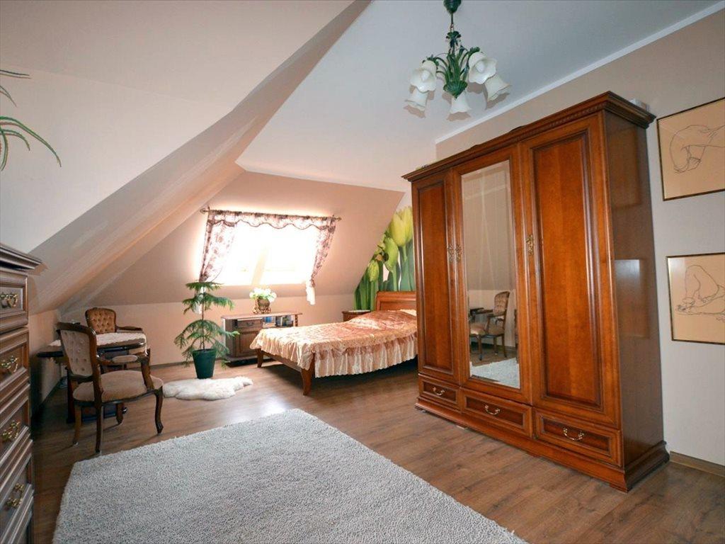 Dom na sprzedaż Elbląg, Elbląg  118m2 Foto 6