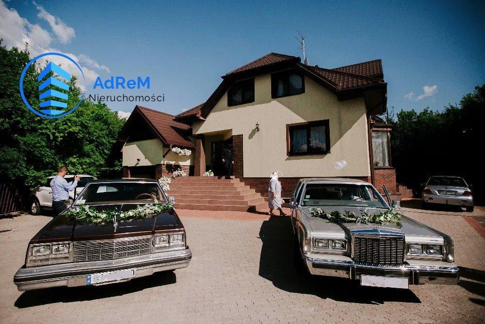 Dom na sprzedaż Kuriany  302m2 Foto 6