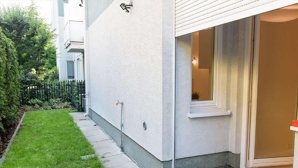 Mieszkanie dwupokojowe na sprzedaż Warszawa, Mokotów, Rumiana  56m2 Foto 5
