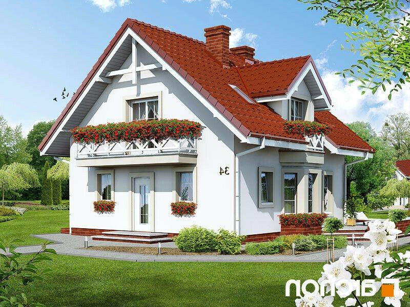 Dom na sprzedaż Kraków, Modlnica, Cegielniana 6A  176m2 Foto 1