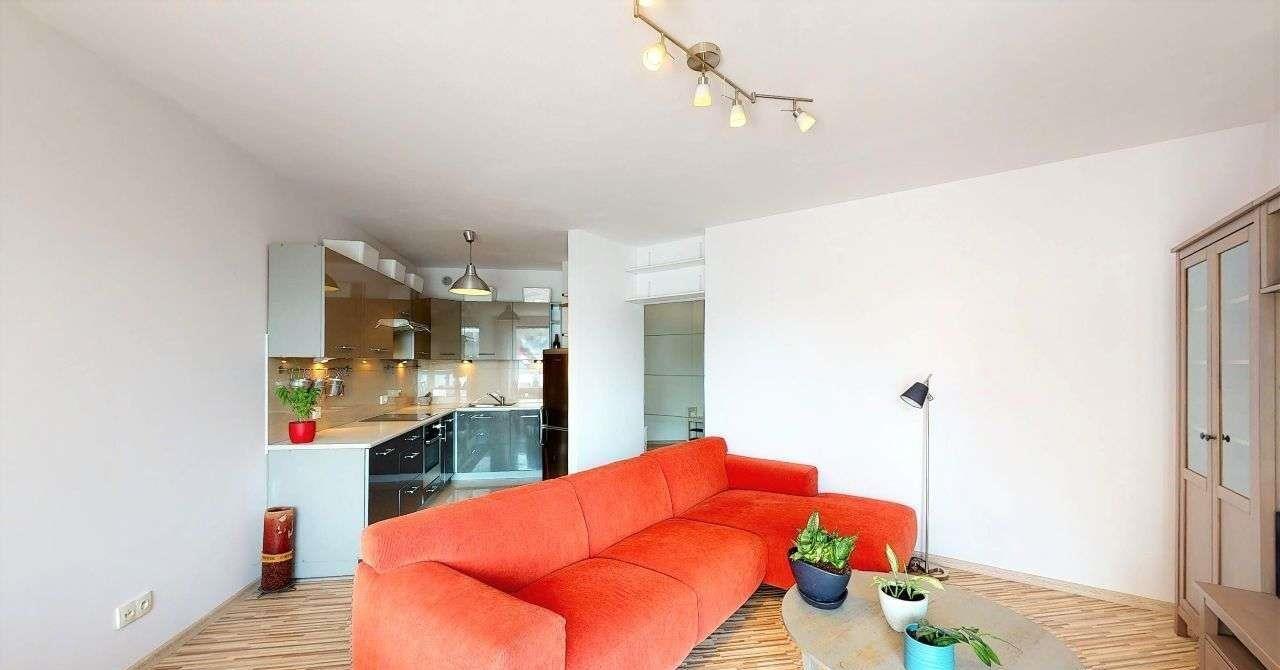 Mieszkanie trzypokojowe na sprzedaż Warszawa, Praga-Południe, Zamieniecka 70  64m2 Foto 9