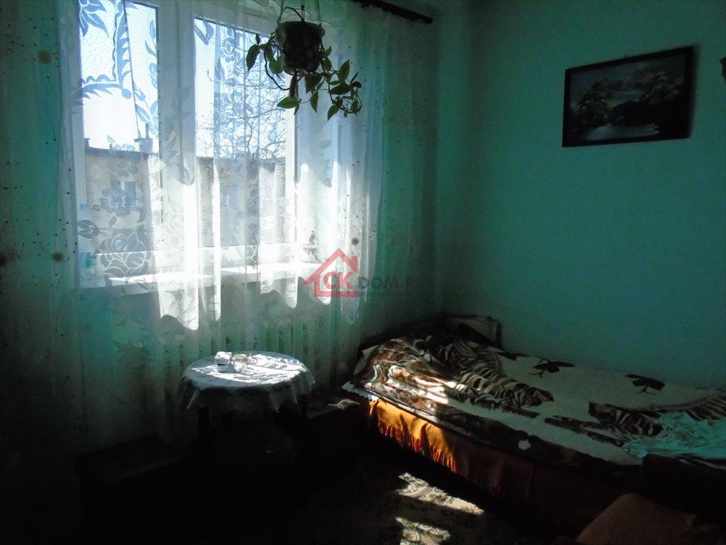 Dom na sprzedaż Kielce, Herby, M. C. Skłodowskiej  159m2 Foto 8