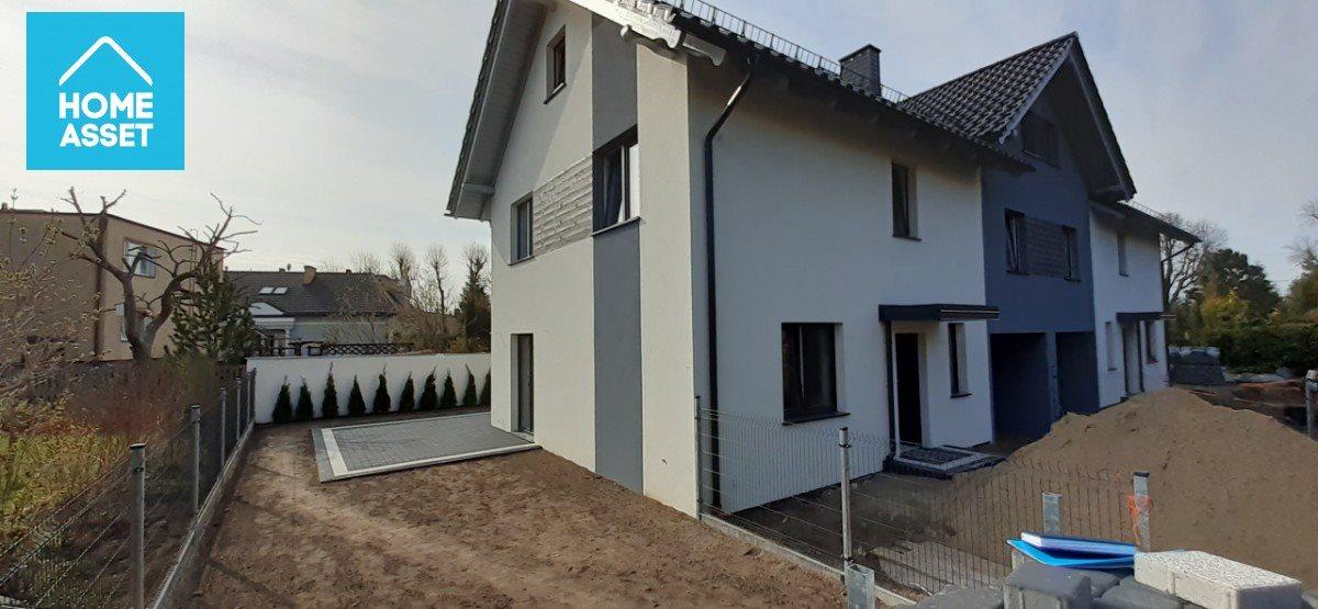 Dom na sprzedaż Gdańsk, Osowa  160m2 Foto 8