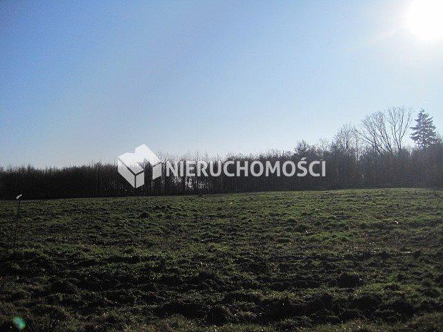 Działka budowlana na sprzedaż Nowogard, Obrzeża miasta  705m2 Foto 8